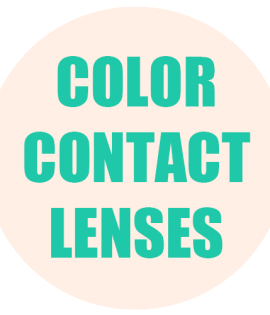 color-contact-lenses