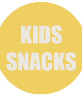 kids-snacks