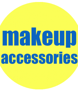 makeup-accessories